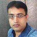 Sindhi Remarriage Site | Sindhi Second Marriage Site | Sindhi